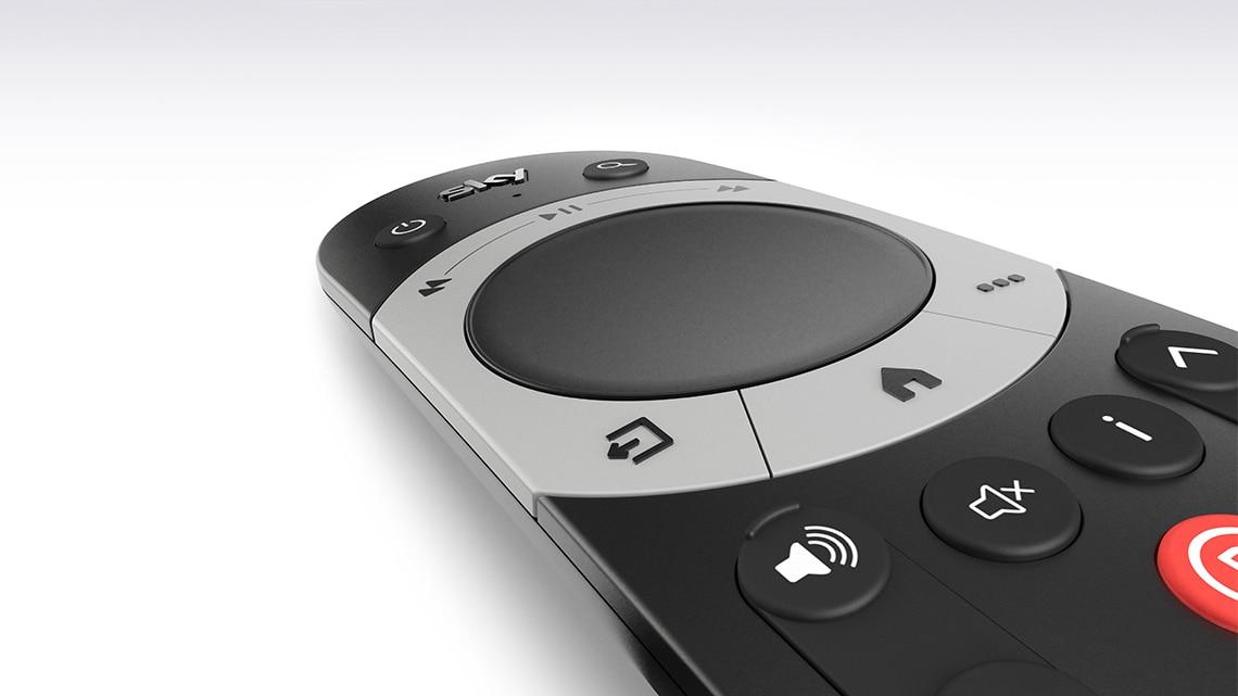 sky q remote codes lg smart tv