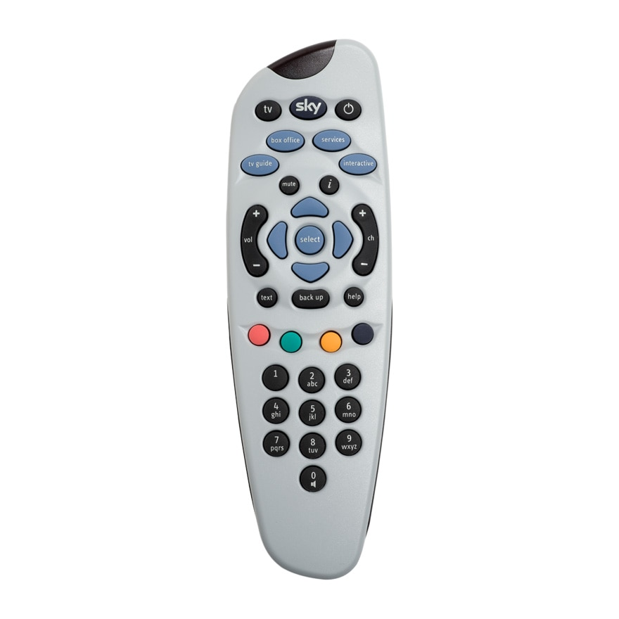sky remote control sky accessories