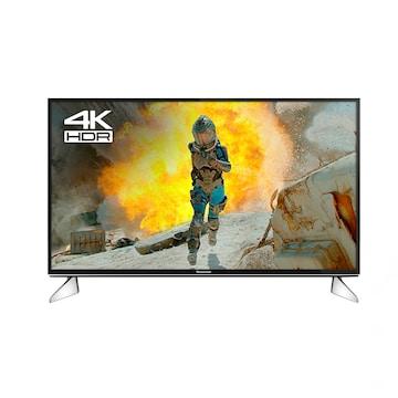 "Panasonic 40"" Ultra HD 4K HDR TV - TX-40EX600B"