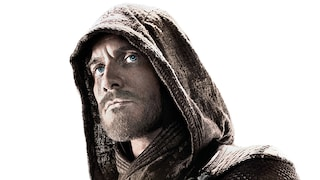 Assassin's Creed<br>