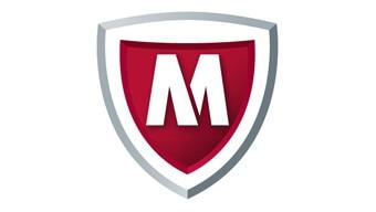 macafee internet security suite