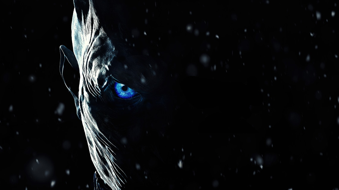 Game Of Thrones Skycom