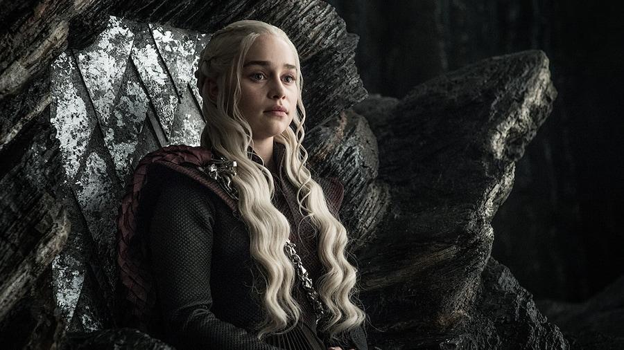 Game of Thrones Season 7<br>