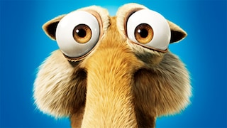 Ice Age 1-3<br>