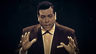 Mario Lanza: The Best Of Everything<br>