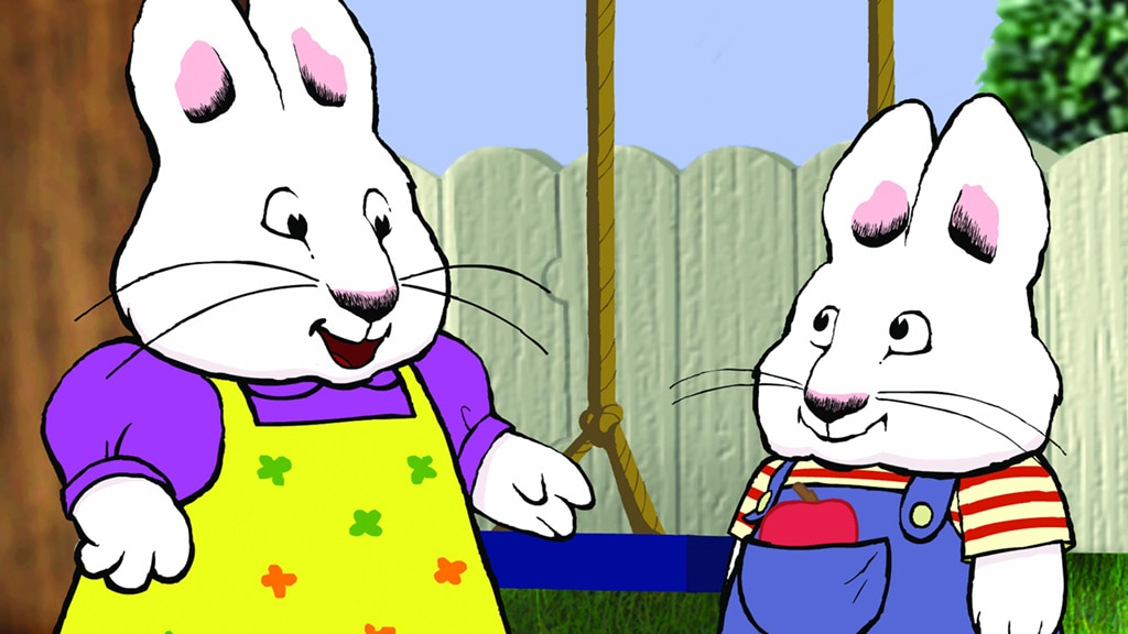 max and ruby episodes - 1024×576