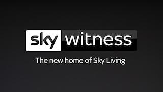 Sky Witness is here<br>