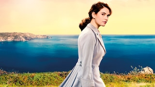 The Guernsey Literary And Potato Peel Pie Society<br>