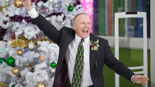 Trollied: Christmas Special