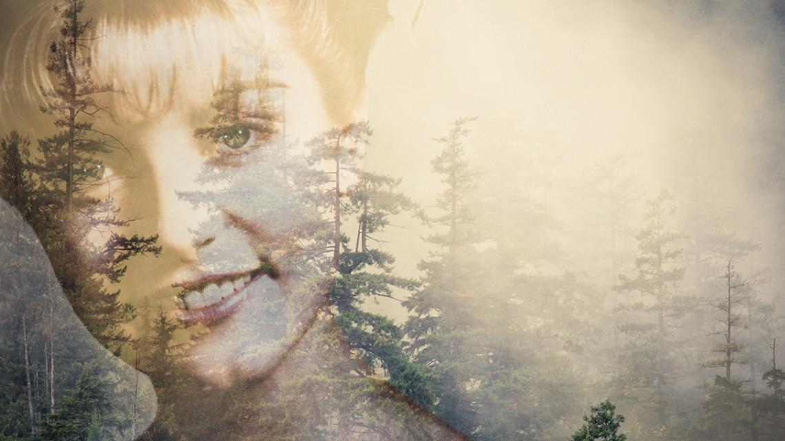 Twin Peaks Sky