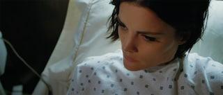 Criminal Minds   Season 7 Episode 12   Sky com